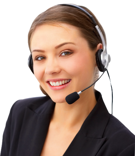 customer-support-png-9